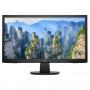 Monitor HP 21.5 V22 Fhd Hdmi Vga