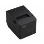 Epson TM-T20iiiL -  Impresora de tickets / Comandera - USB / Serial