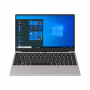 """Notebook NSX Omicron  / Core i3 1005G1  / 12GB / 250 SSD / 14"""""""