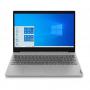 """Notebook Lenovo IdeaPad 3 15IML05 / Intel Core i3-10110U / 4Gb Ram / SSD 256Gb/ 15,6"""""""