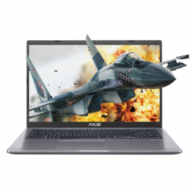 "Notebook ASUS X515EA Intel Core i3 / 4gb Ram / 500Gb / 15,6"" LCD HD"