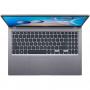 """Notebook ASUS X515EA Intel Core i3 / 4gb Ram / SSD 256Gb / 15,6"""" LCD HD"""