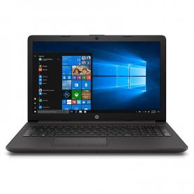 "Notebook HP 255 G7, AMD Ryzen 5 3500U, 8 Gb, SSD 512GB, Pantalla 15,6"""