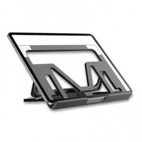 Soporte para Tablet ZM-20