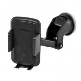 Soporte Celular Universal p/ Auto *Brazo extensible* NM-HC20