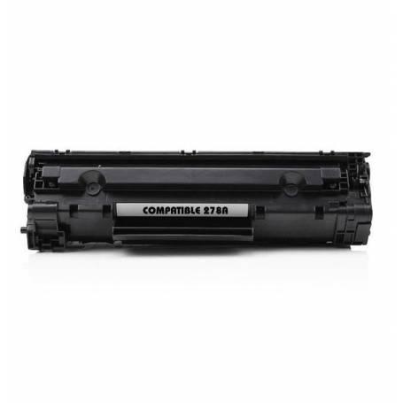 Toner para HP 78A toner alternativo