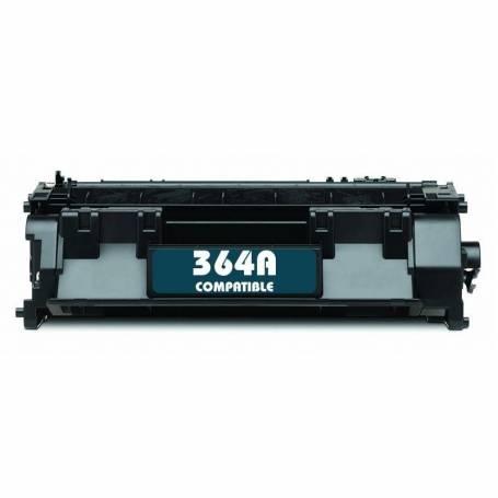 Toner para HP 64a alternativo