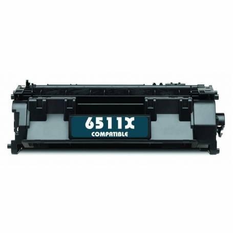 Toner para HP 11X alternativo