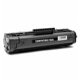 Toner para HP 06A alternativo