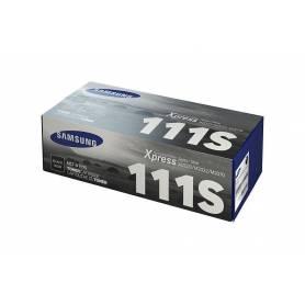 Samsung MLT D111 Negro toner original