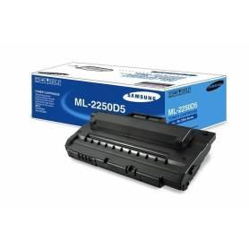 Samsung ML 2250 Negro toner original