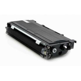 Toner para  BROTHER TN-350 alternativo