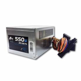 Fuente Nogatner 550w ATX Power Supply