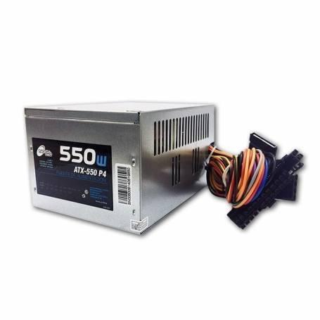 Fuente Nogatner 550w ATX Power Supply