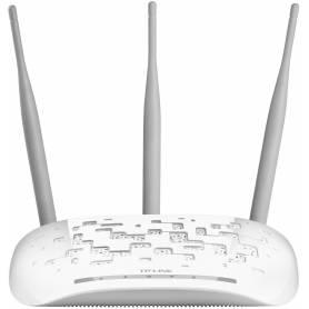 TL-WA901ND Router AP/Cliente inalámbrico de 54Mbps