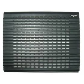 NS-CN3 Base Cooler Notebook Nisuta
