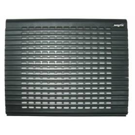 NS-CN3 Base Cooler Notebook Nisuta