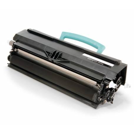 Toner para Lexmark X264 negro alternativo