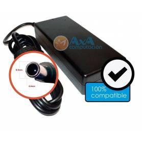 Cargador para Notebook SONY 19.5V / 3.9 A 76W Pin 6.5 X 4.4 mm