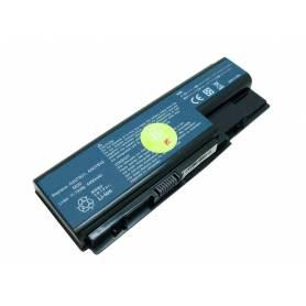 Bateria para Notebook ACER 5220 5720 5520 5920 7720 5710 11.1V 4400mAh