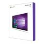 Microsoft Windows10 PRO, 64 Bits, OEM