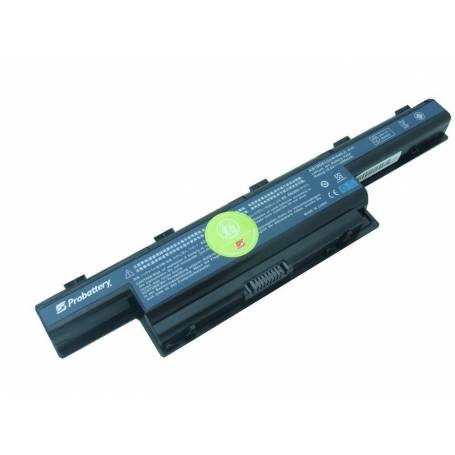ACER 5741 Bateria para Notebook ACER 4551 / 4771 / 5741 TRAVELMATE 5740 Y PACKARD BELL SERIES
