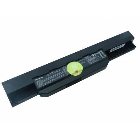 Bateria para Notebook ASUS A43 K53 X43 4400mAh