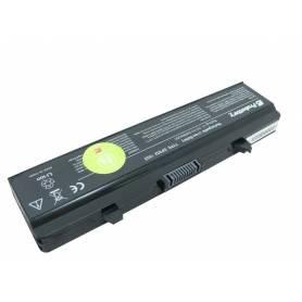 Bateria para Notebook DELL INSPIRON 1525 1526 Series 4400mAh