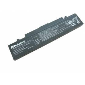 SAMSUNG R440 Bateria para Notebook SAMSUNG R430 / R440 / R460 / R480 4400mAh