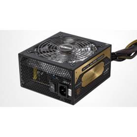 Fuente Sentey 850W 80 Plus Bronze MBP850-HS