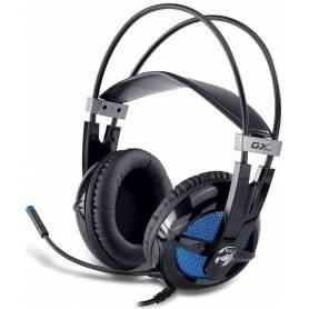 Auriculares de PC con Micrófono Genius HS-G650