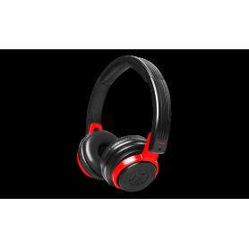 Auriculares Bluetooth Noganet NG-BT498