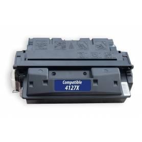 Toner para HP 27X toner alternativo