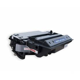 Toner para HP 51X alternativo