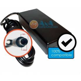 FT AIO Sony  19.5V 6.15A 120W Pin 6x4.4