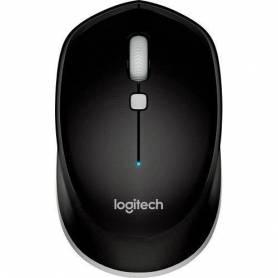 Mouse Optico Logitech M535 Negro Bluetooth