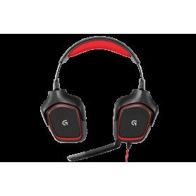 Auricular Gamer Logitech G230