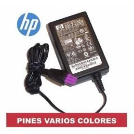 Fuente para impresora HP
