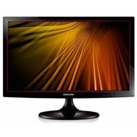 "Monitor LED 19"" Samsung LS19D300N VGA"