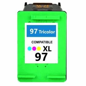 HP 97  Color Alternativo
