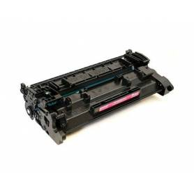 Toner para HP226A alternativo