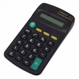 Calculadora KENKO KK-402 8 Digitos