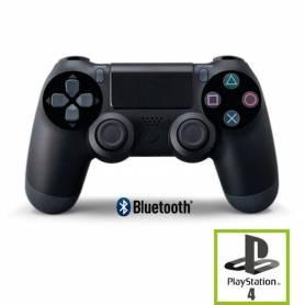 Joystick  PS4 Neo NV-PS4001 Bluetooth