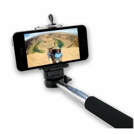 Noga Selfie stick  NG-SELFIE04