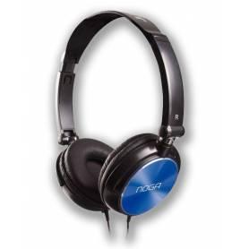 Auriculares Noga NG-1515AZ con Control de Volumen