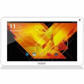 """Tablet Nogapad 9Q  9"""" / 1GB RAM / 8GB / QUADCORE 1.3Ghz"""