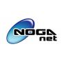 Soporte para rejilla de ventilacion para  Smartphones Noga NG-HOLD1