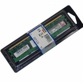 Memoria Kingston DDR3  4GB 1600 MHZ