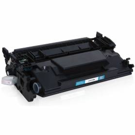 Toner para HP226X alternativo