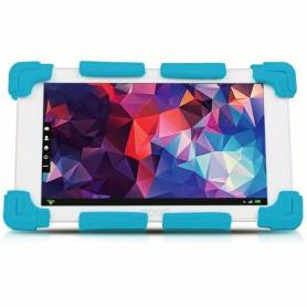 "Funda tablet 7 a 8"" Noga NG-FUN"